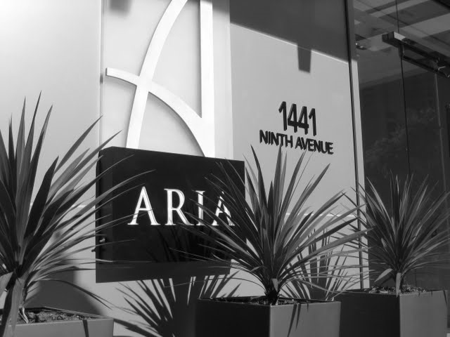 aria-condos-cortez-hill-downtown-san-diego-92101-2