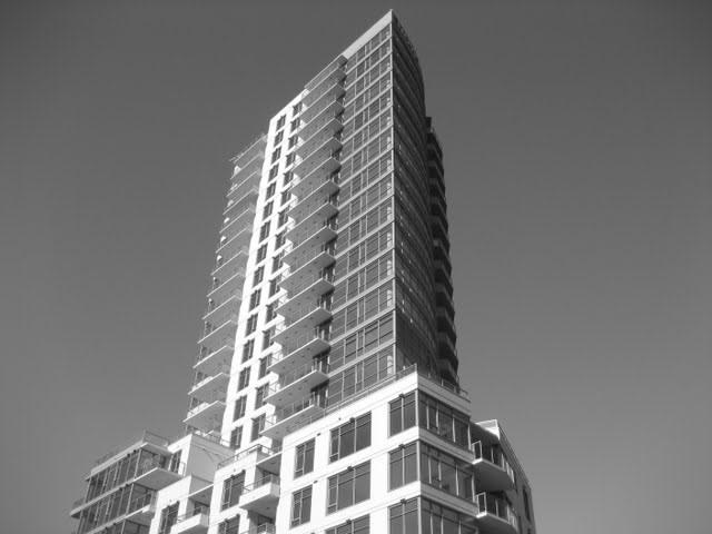 aria-condos-cortez-hill-downtown-san-diego-92101-4