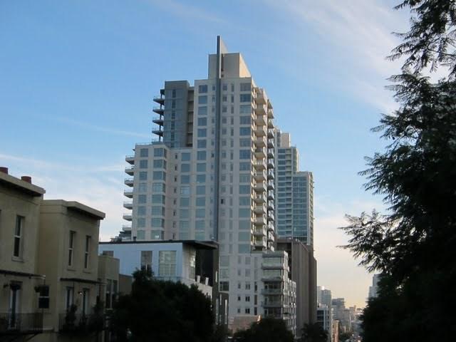 aria-condos-cortez-hill-downtown-san-diego-92101-9