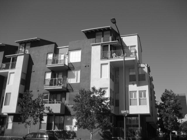 atria-condos-downtown-san-diego-92101-10