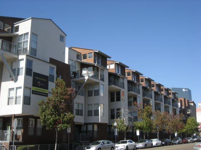 atria-condos-downtown-san-diego-92101-3