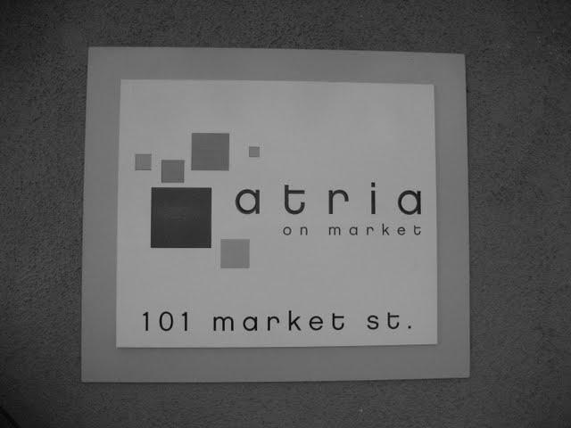 atria-condos-downtown-san-diego-92101-6
