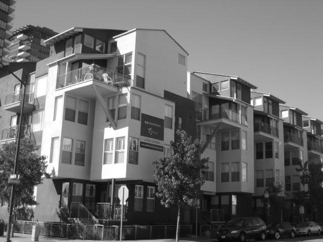 atria-condos-downtown-san-diego-92101-9