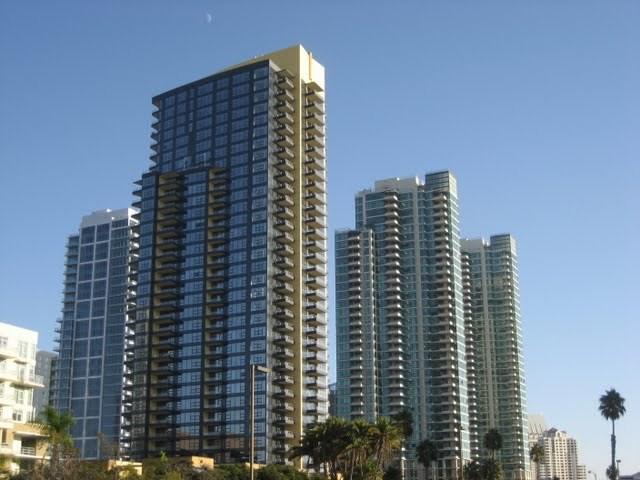 bayside-condos-downtown-san-diego-92101-1