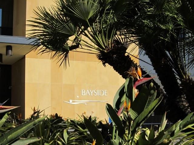 bayside-condos-downtown-san-diego-92101-10