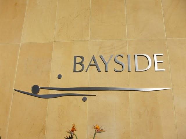 bayside-condos-downtown-san-diego-92101-11