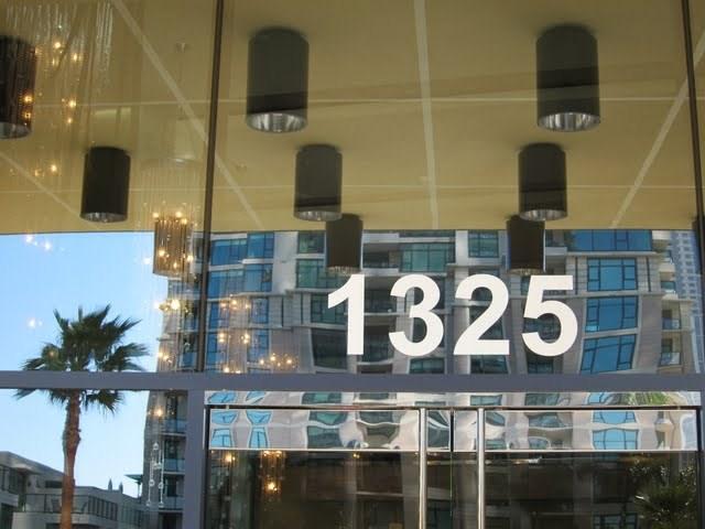 bayside-condos-downtown-san-diego-92101-13
