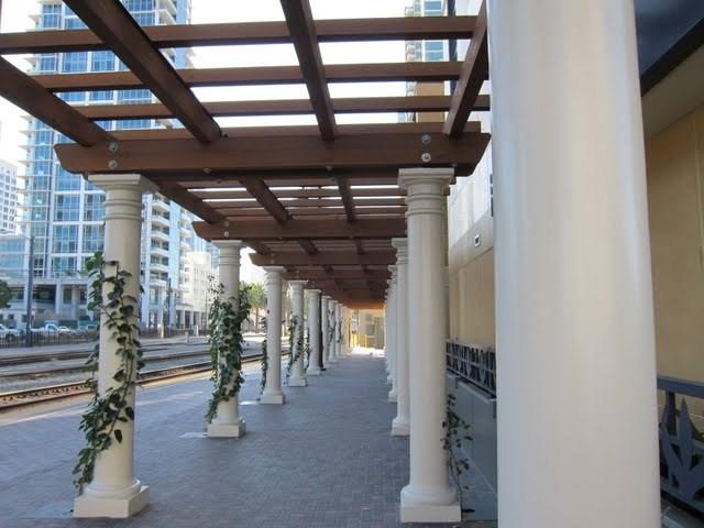 bayside-condos-downtown-san-diego-92101-14