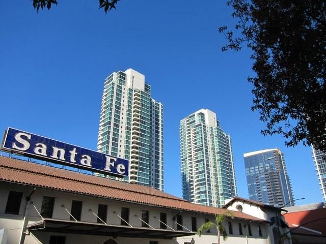 bayside-condos-downtown-san-diego-92101-16
