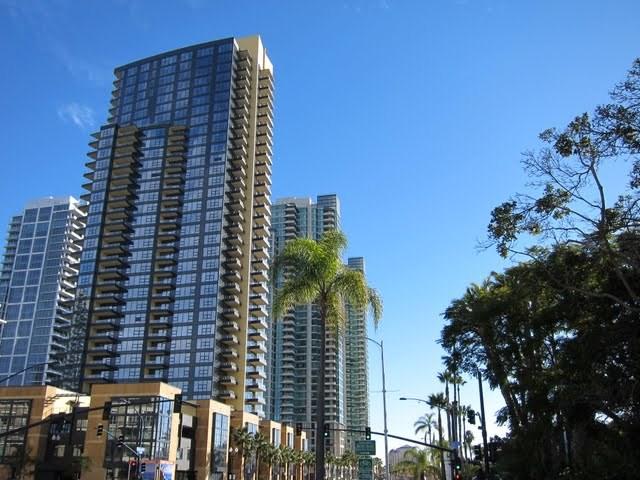 bayside-condos-downtown-san-diego-92101-17