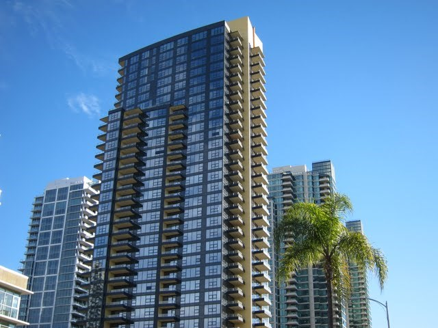 Bayside San Diego Bayside Condos For Sale And Rent