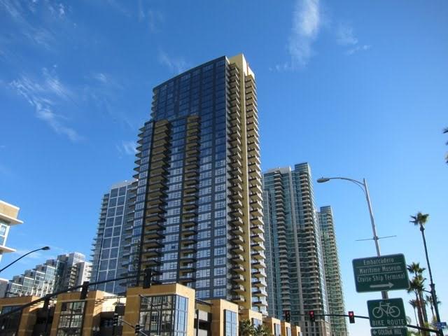 bayside-condos-downtown-san-diego-92101-19