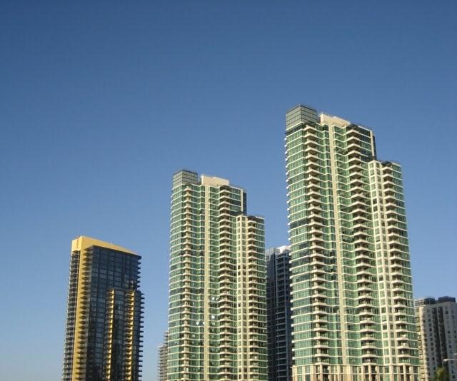 bayside-condos-downtown-san-diego-92101-2