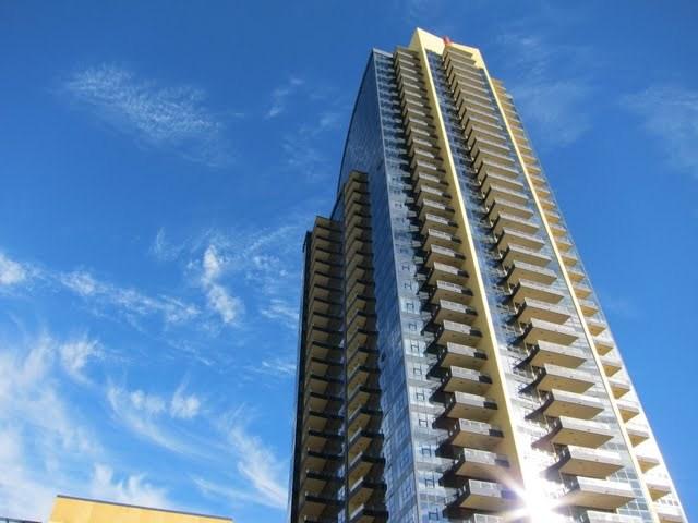 bayside-condos-downtown-san-diego-92101-21