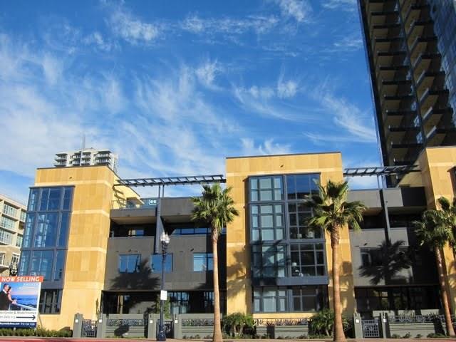 bayside-condos-downtown-san-diego-92101-22