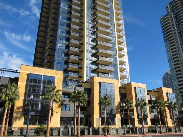 bayside-condos-downtown-san-diego-92101-24