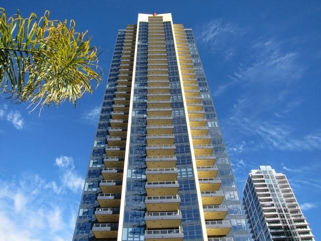 bayside-condos-downtown-san-diego-92101-25