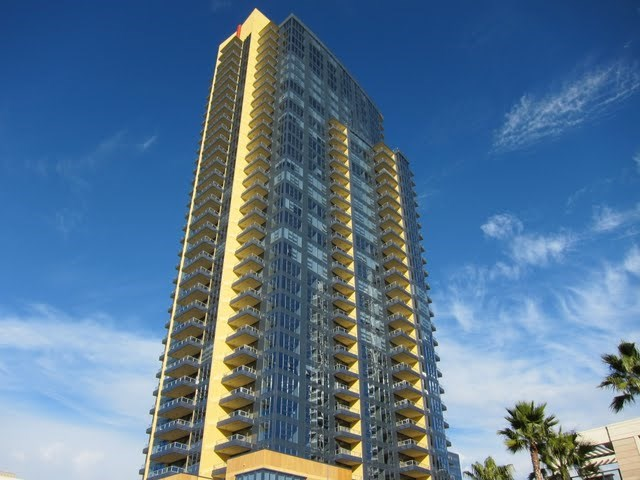 bayside-condos-downtown-san-diego-92101-26