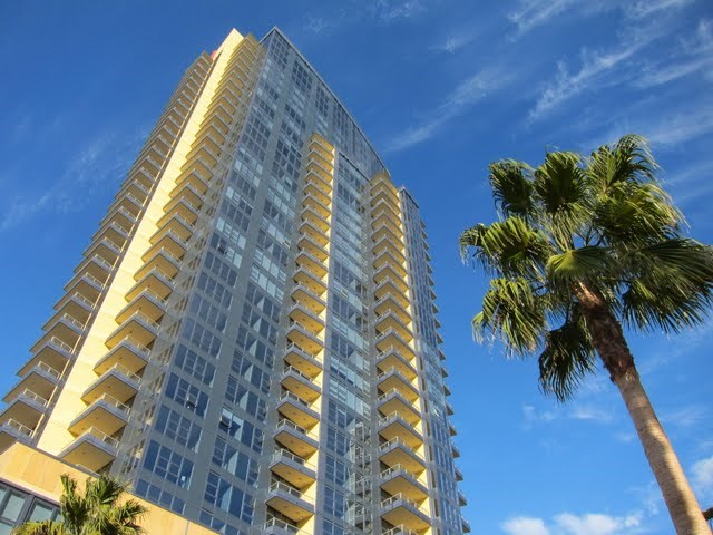 bayside-condos-downtown-san-diego-92101-27