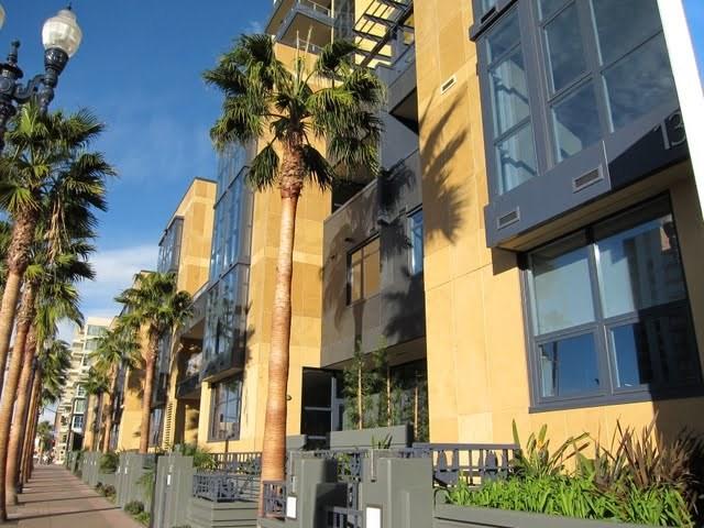 bayside-condos-downtown-san-diego-92101-28