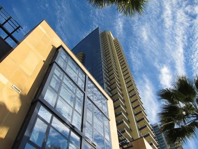 bayside-condos-downtown-san-diego-92101-29