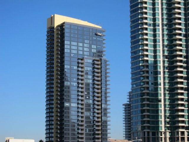 bayside-condos-downtown-san-diego-92101-3