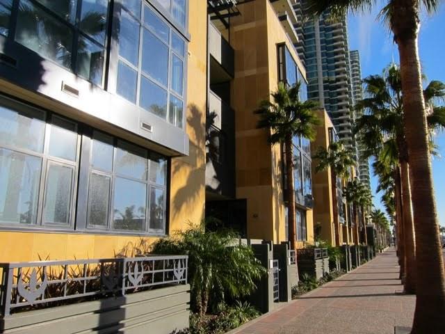 bayside-condos-downtown-san-diego-92101-30