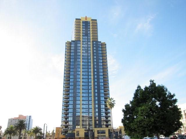 bayside-condos-downtown-san-diego-92101-31