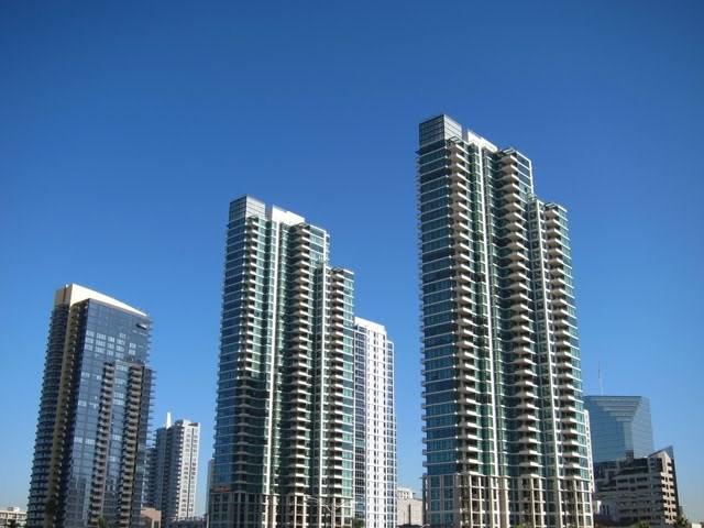 bayside-condos-downtown-san-diego-92101-4
