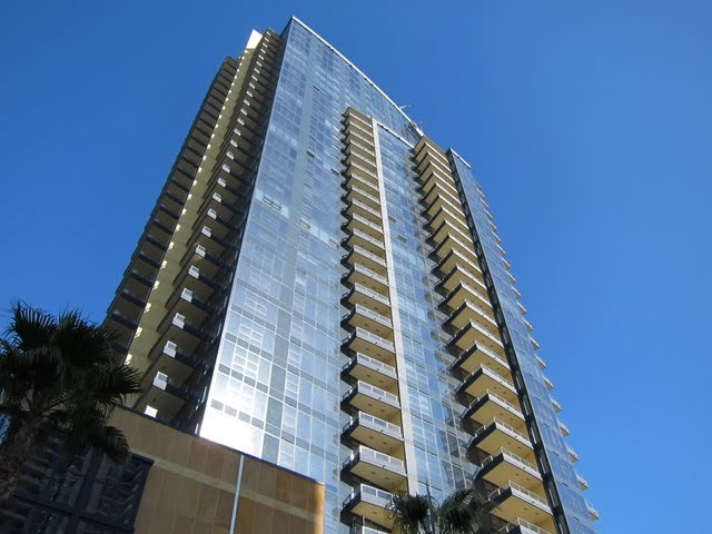 bayside-condos-downtown-san-diego-92101-6