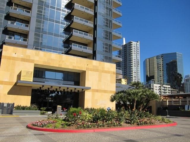 bayside-condos-downtown-san-diego-92101-7