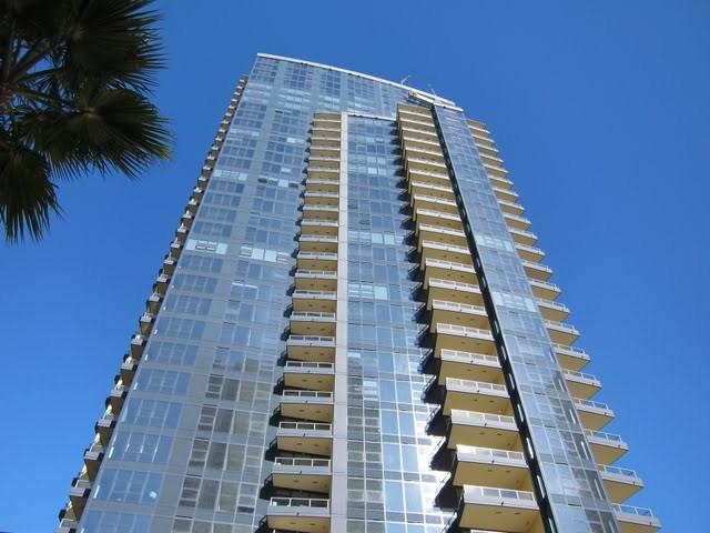 bayside-condos-downtown-san-diego-92101-8