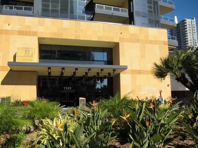bayside-condos-downtown-san-diego-92101-9