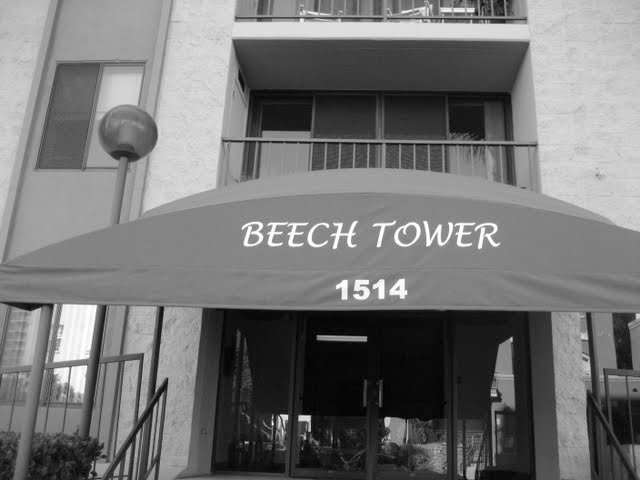 beech-tower-condos-cortez-hill-downtown-san-diego-92101-10