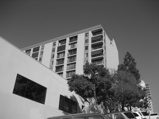 beech-tower-condos-cortez-hill-downtown-san-diego-92101-14