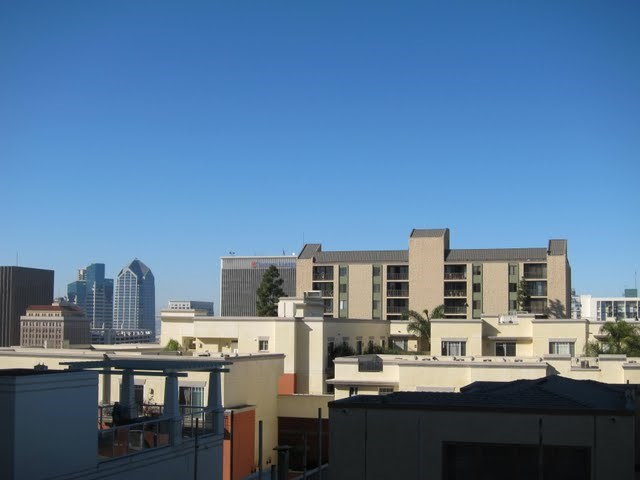 beech-tower-condos-cortez-hill-downtown-san-diego-92101-15