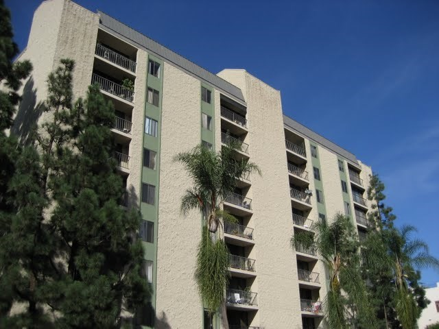 beech-tower-condos-cortez-hill-downtown-san-diego-92101-3