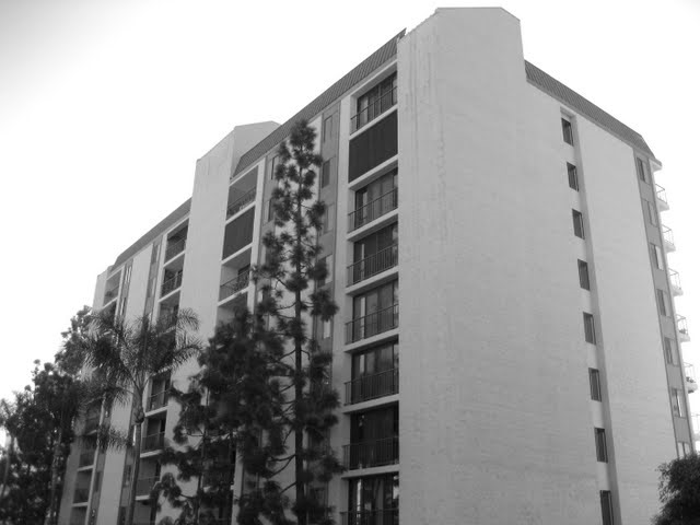 beech-tower-condos-cortez-hill-downtown-san-diego-92101-5