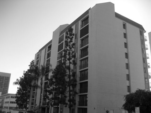 beech-tower-condos-cortez-hill-downtown-san-diego-92101-6