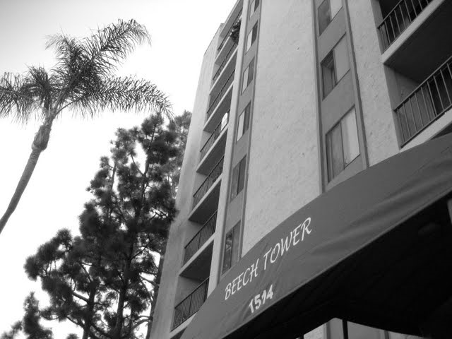 beech-tower-condos-cortez-hill-downtown-san-diego-92101-8