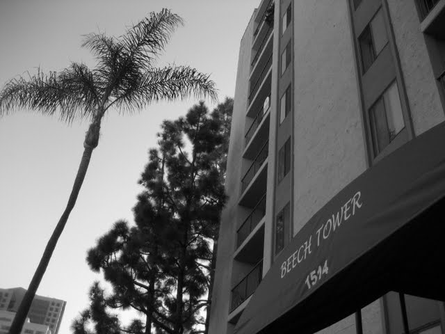 beech-tower-condos-cortez-hill-downtown-san-diego-92101-9