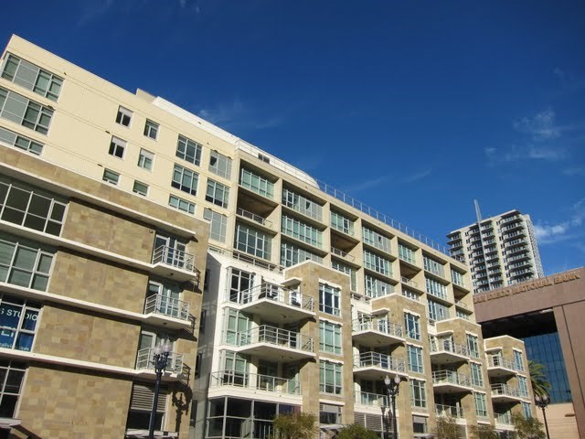 breeza-condos-downtown-san-diego-92101-11