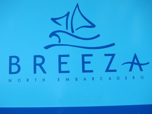 breeza-condos-downtown-san-diego-92101-13