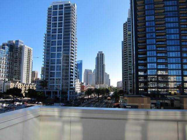 breeza-condos-downtown-san-diego-92101-2