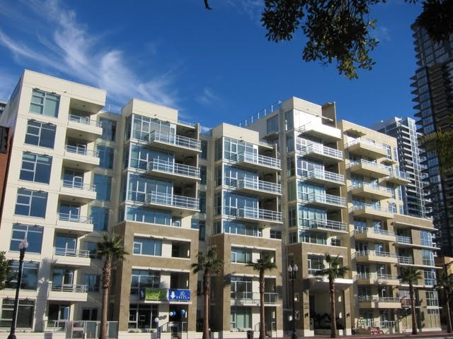 breeza-condos-downtown-san-diego-92101-9