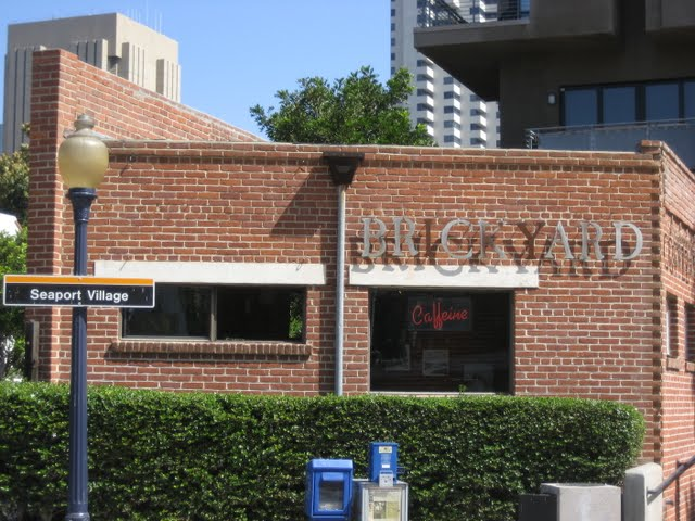 brickyard-condos-downtown-san-diego-1