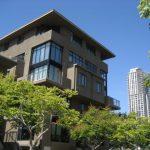 brickyard condos marina district downtown san diego 92101