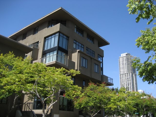brickyard-condos-downtown-san-diego-11