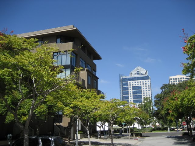 brickyard-condos-downtown-san-diego-12