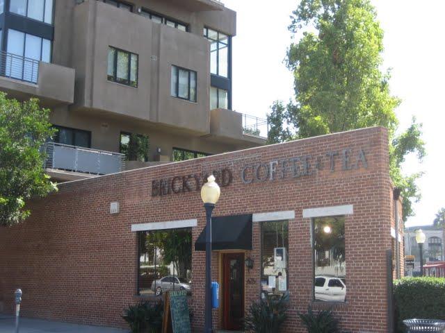 brickyard-condos-downtown-san-diego-13